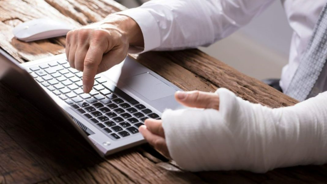 workers' compensation - featured image