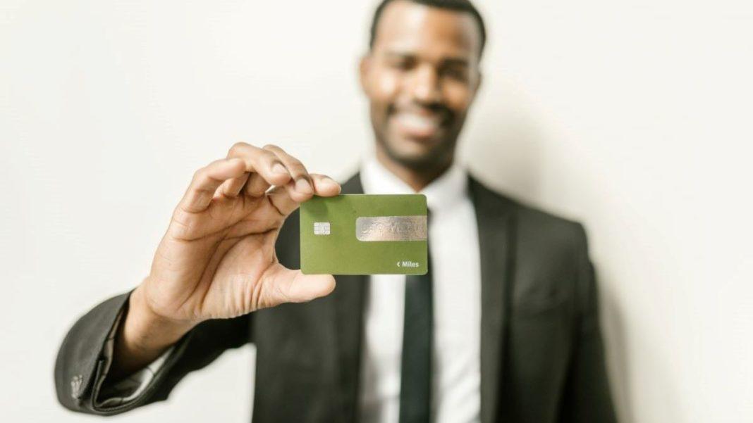 credit repair - featured image