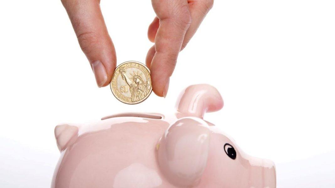 money - featured image