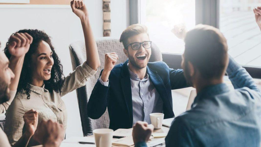 sales teams - featured image