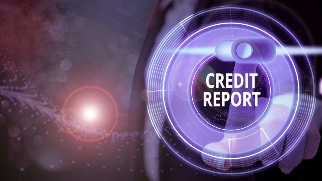 business credit - featured image