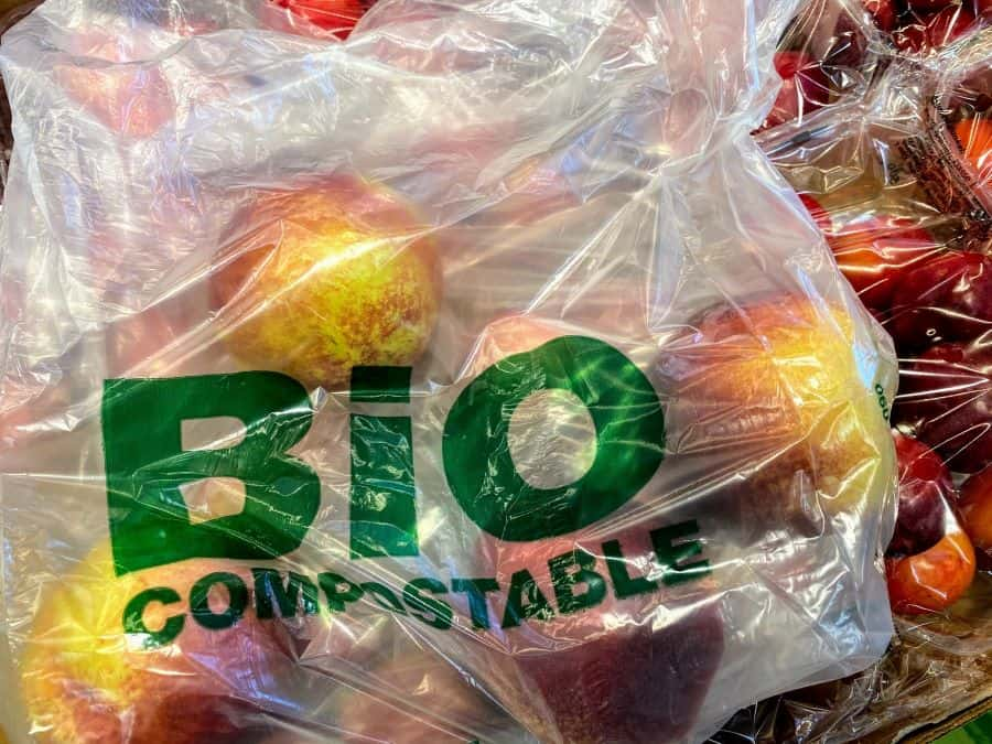 ABC's of Shrink Wrapping: How to Shrink Wrap Your Products