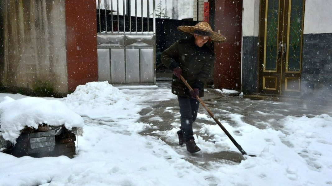 snow removal - featured image