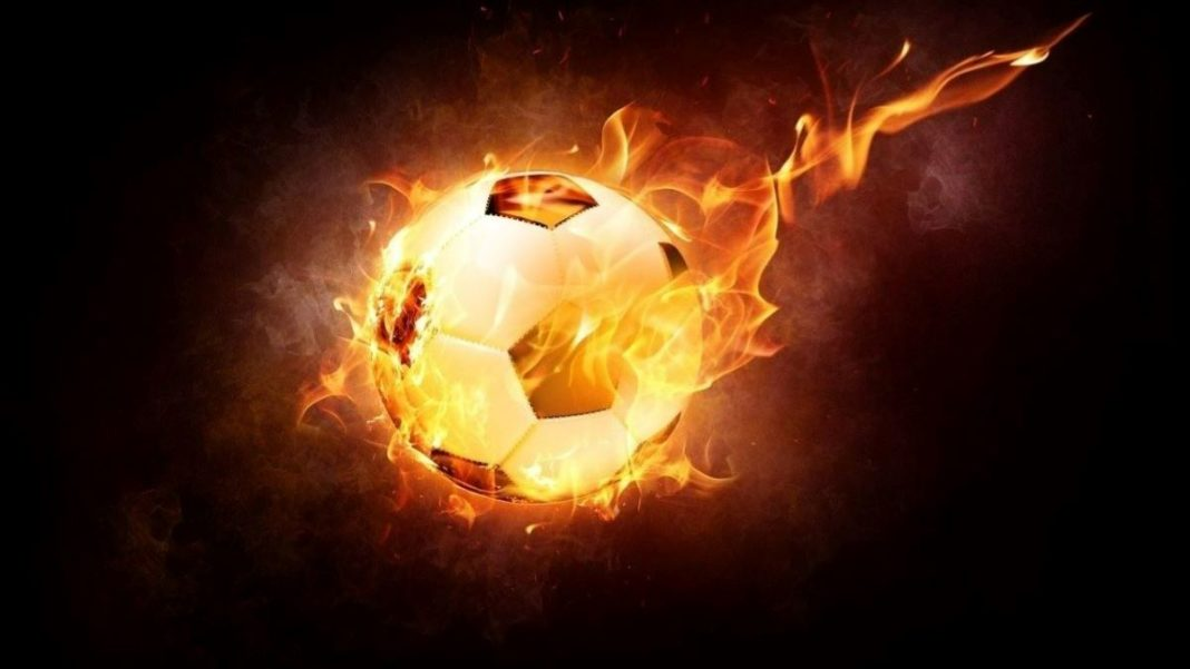 UEFA - featured image