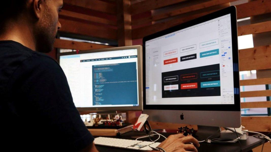 website designer - featured image